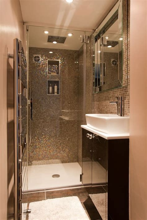 modern bathroom ideas pinterest modernbathroomsmall