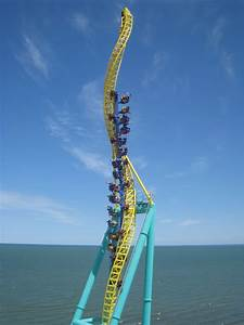 Tsunami Designs Inverted Coaster Videos And Facts Coasterforce