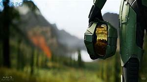 90 days to better halo infinite onrpg