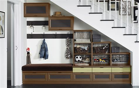 need organization for small spaces try california closets