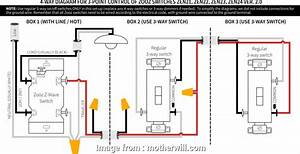 Home Wiring Diagram 3 Way Switch