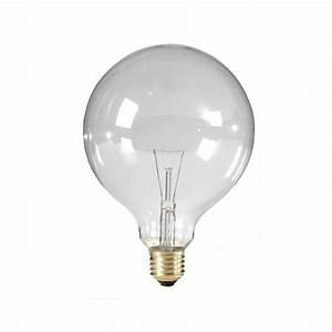 Buy flos rf w globe ball halogen lamp hsgs for