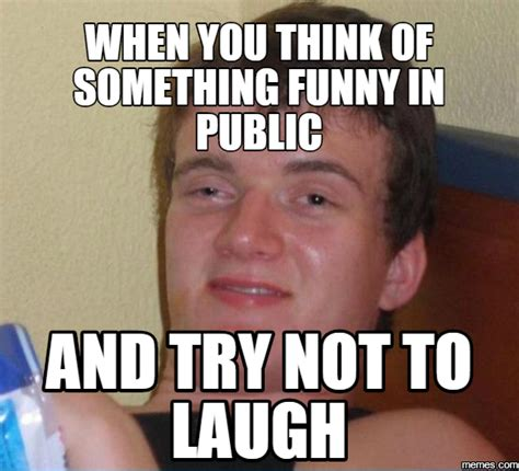 Try Not To Laugh Memes - 35 mot funniest laugh meme pictures you have ever seen