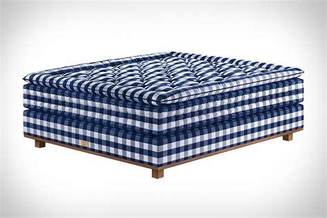 hastens bed price hastens vividus bed uncrate 44499