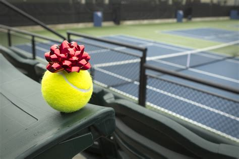 tennis canada s holiday gift guide tennis canada