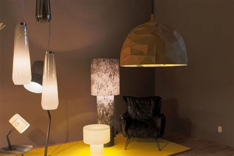 modern foscarini lamps  diesel fall  home collection