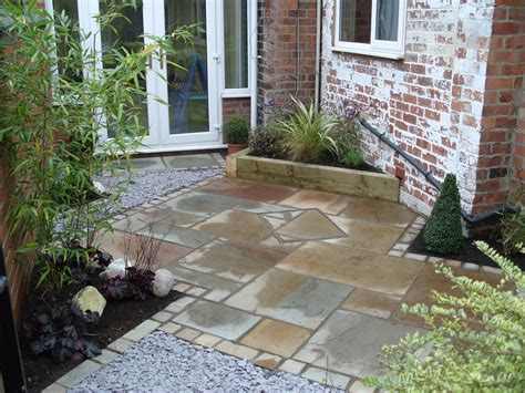 courtyard designs courtyard garden ideas courtyards angie barker trading as