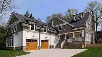 surprisingly house plans with attached garage attached garage designs ideas and inspiration