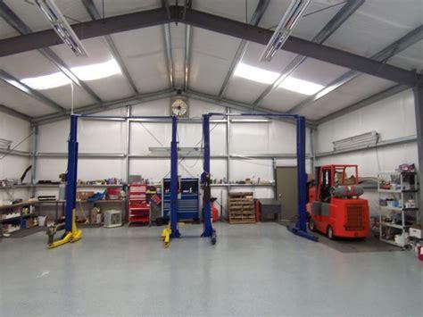 auto shop garage plans 40x60 garage with living quarters the better garages