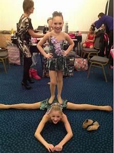 27 best images about Dance moms on Pinterest | Dance ...