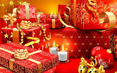 christmas presents for your christmas presents 4214652 1920x1200 all for desktop