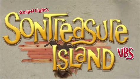 gospel light vbs sontreasure island preview gospel light s vbs