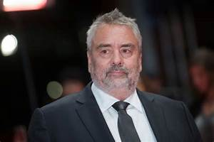 French hunters take aim at director Besson for shielding deer