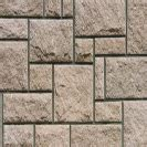 wall tiles noble material by excellence