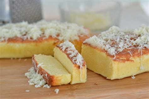 taisan filipino chiffon cake salu salo recipes