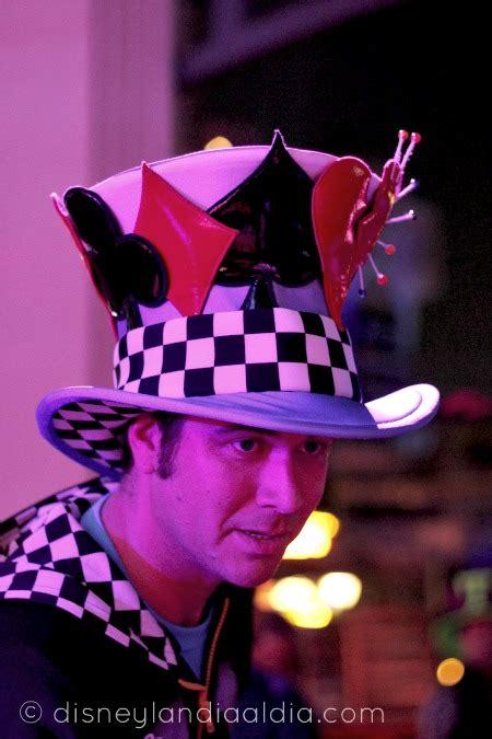 sombreros locos de hule espuma para tus fiestas 21 car interior design