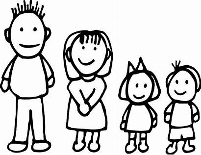 Cartoon Drawing Clipart Decal Drawings Cliparts Clip