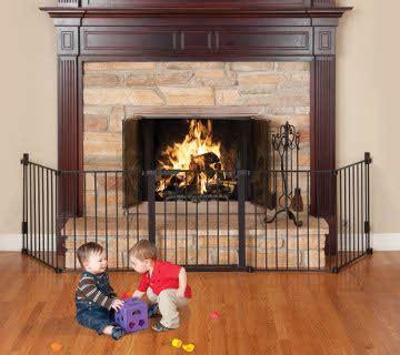 christmas fireplace safety safety tips  blog
