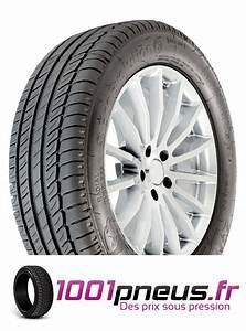 Pneu 215 55 R16 : pneu insa turbo 215 55 r16 93w ecoevolution 1001pneus ~ Maxctalentgroup.com Avis de Voitures