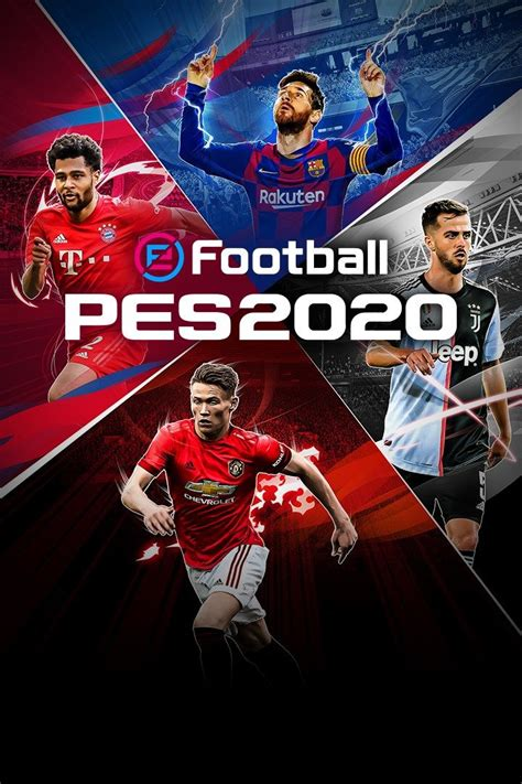 efootball pes   xbox   mobygames