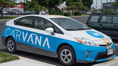 carvana extended warranty worth  protect  car