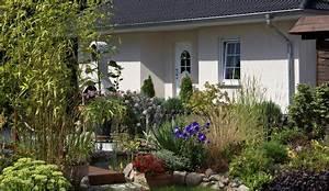 Kleinen Bungalow Bauen : bungalow mit sprossenfenster bungalows in birkenwerder roth massivhaus ~ Sanjose-hotels-ca.com Haus und Dekorationen