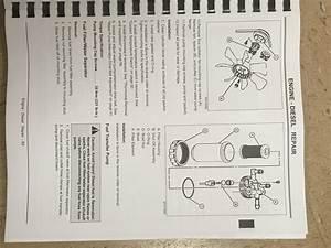 32 John Deere 2210 Parts Diagram