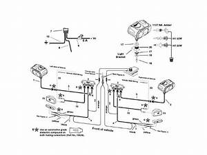 Install Rep Power Window Regulator Chevy Fix The Door Lock