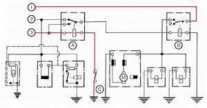 K  Wiring Diagram