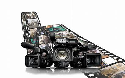 Production Film Productions Insurance Foreign Filmmaking Corporate