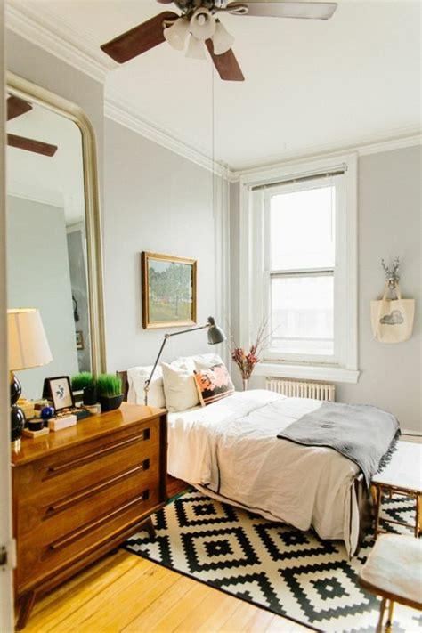accessoire chambre fille miroir mural chambre fille paihhi com