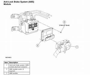 cf 250 wiring diagram cf wiring diagram with cluster besides 3 0 engine  diagram on 92