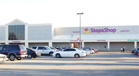 Office Depot Locations Island Ny by The Hub Shopping Center Breslin Realty