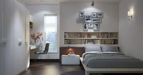 Exquisite Home Design