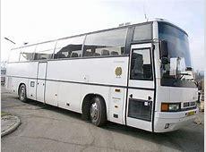 Eladó autóbuszok IKARUS E39627, 1991, autóbusz ID 0364