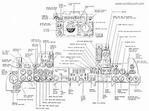 Vw Transporter T4 Electrical Diagram