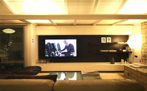 Ikea Living Room Ideas Besta by Living Room Wall System Ikea Hackers Ikea Hackers