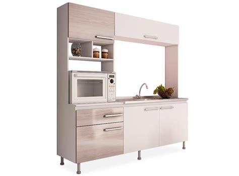 ripley mueble cocina exit kit lais