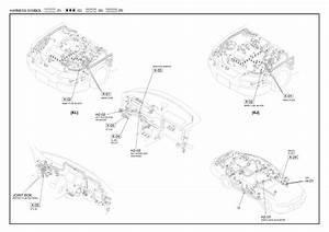 Msd 8728 Wiring Diagram
