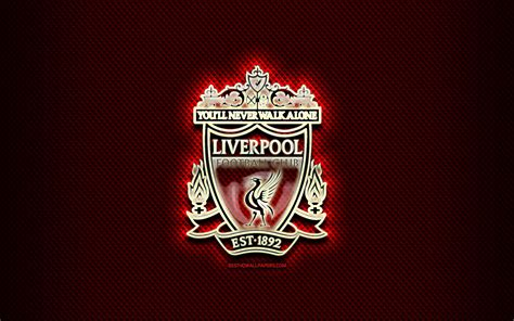 Liverpool Premier League Desktop Wallpapers - Wallpaper Cave
