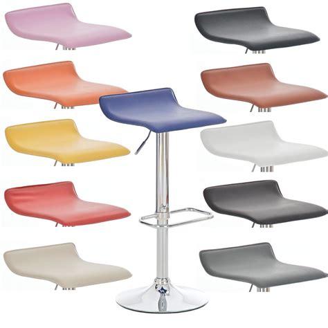 changer l assise d une chaise tabouret de bar dyn chaise fauteuil cuisine américaine couleurs diverses neuf ebay