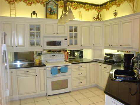 diy kitchen cabinets melbourne lincoln ne cabinet refacing savae org 6835