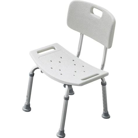 Bath Seats For Babies Argos by Buy Shower Seat With Backrest At Argos Co Uk Your