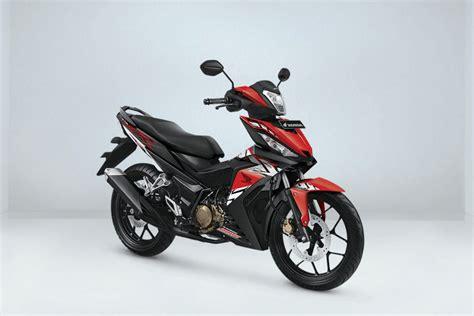 Gambar Motor Honda Supra Gtr 150 by Gambar Honda Supra Gtr 150 Lihat Desain Oto