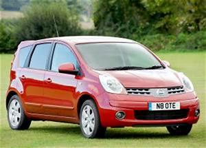 Nissan Note 2006 : 2005 nissan note 1 6 specifications stats 147455 ~ Carolinahurricanesstore.com Idées de Décoration