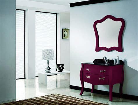 canapé pas cher en belgique meuble design pas cher belgique le monde de léa