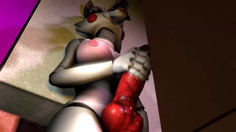 Rule34hentai We Just Want To Fap Five Nights At Freddy s