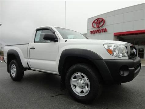 car owners manuals free downloads 2011 toyota tacoma interior lighting sell used certified 2011 tacoma regular cab 4x4 5 speed manual one owner carfax video 4wd in