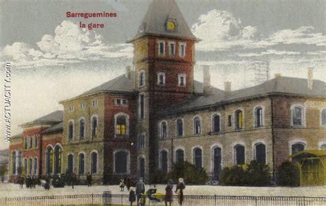 musee de la faience sarreguemines cartes postales anciennes de sarreguemines 57200 actuacity