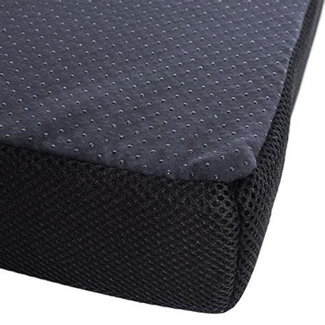 memory foam sofa cover sofa cushions milliard memory foam seat cushion chair